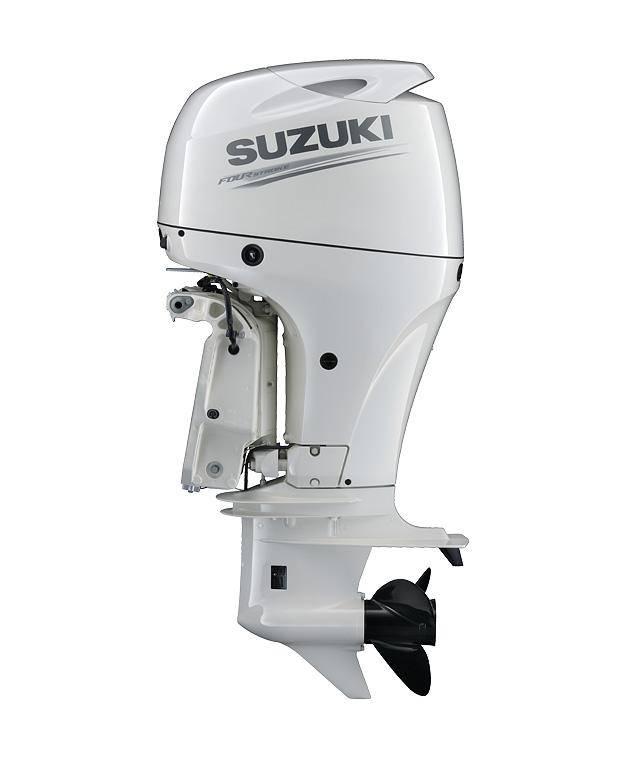 suzuki df90atl rh marine24 eu