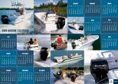 <a href='/files/document/document/304/2009_MARINE_POSTER_CALENDAR_B.pdf' target='_blank'>DOWNLOAD (PDF) »</a>