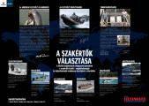 <a href='/files/document/document/337/a_szakertok_valasztasa_panel.pdf' target='_blank'>LETÖLTÉS (PDF) »</a>