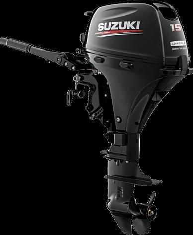 Mercury Outboard Dealers >> SUZUKI MARINE