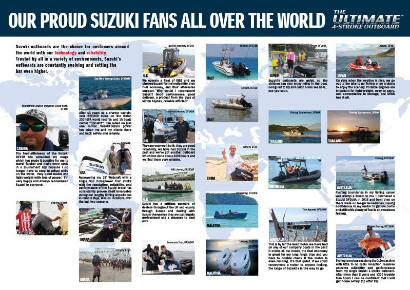 <a href='/files/document/document/376/Suzuki_Fans_World_Map_EN.pdf' target='_blank'>DOWNLOAD (PDF) »</a>