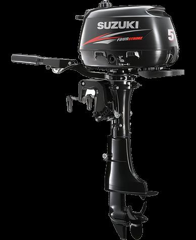 Download 100 Suzuki Df4 Df5 Outboard Full Pdf Book