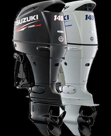 Suzuki Marine Dealer 28 Images Suzuki Midrange Suzuki